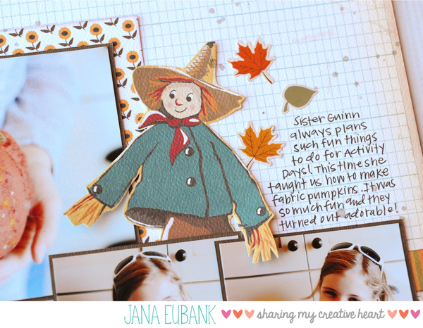 jana-eubank-carta-bella-autumn-pumpkin-patch-layout-3