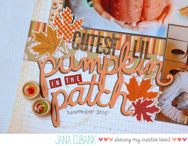 jana-eubank-carta-bella-autumn-pumpkin-patch-layout-4