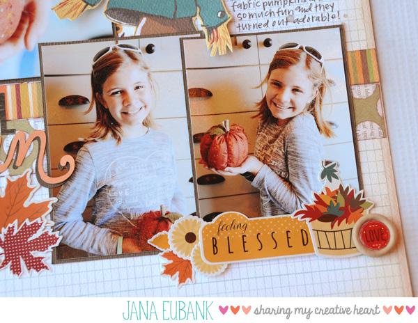 jana-eubank-carta-bella-autumn-pumpkin-patch-layout-5