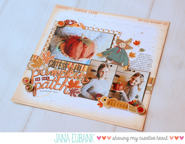 jana-eubank-carta-bella-autumn-pumpkin-patch-layout-6