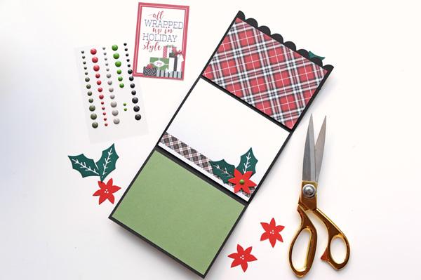 jana-eubank-carta-bella-christmas-delivery-card-2-600