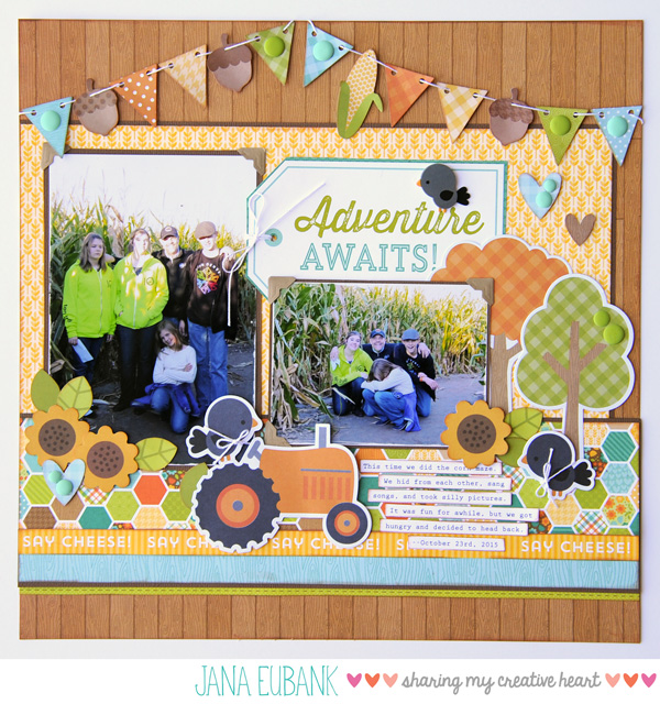jana-eubank-doodlebug-design-flea-market-adventure-awaits-layout-1