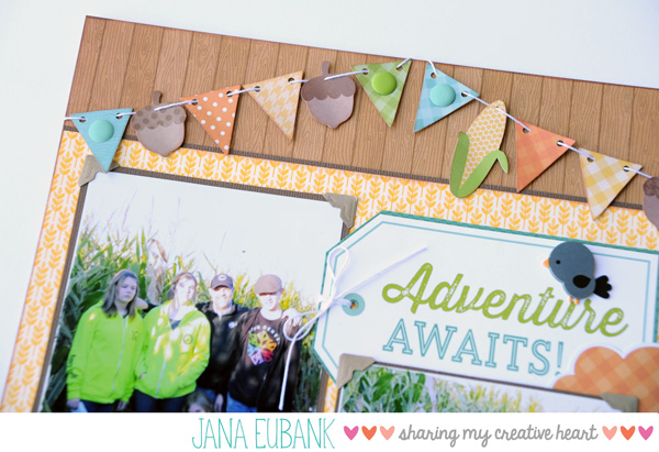jana-eubank-doodlebug-design-flea-market-adventure-awaits-layout-2