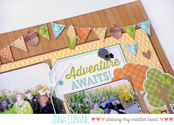 jana-eubank-doodlebug-design-flea-market-adventure-awaits-layout-3