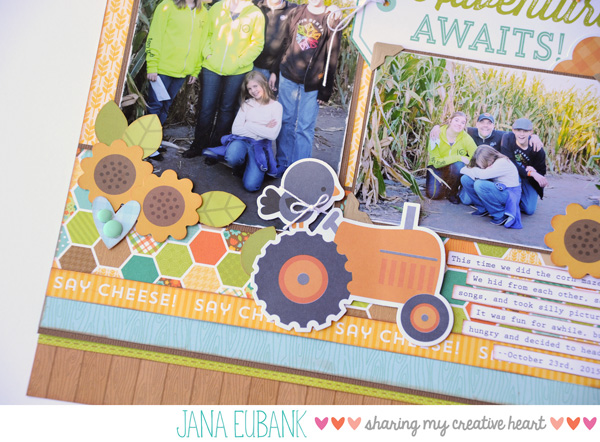 jana-eubank-doodlebug-design-flea-market-adventure-awaits-layout-4