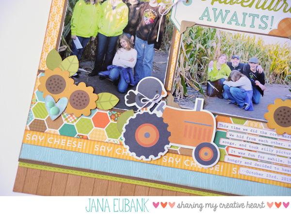 jana-eubank-doodlebug-design-flea-market-adventure-awaits-layout-4