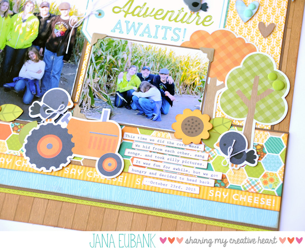jana-eubank-doodlebug-design-flea-market-adventure-awaits-layout-5