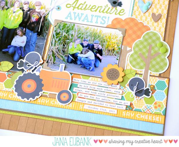jana-eubank-doodlebug-design-flea-market-adventure-awaits-layout-5