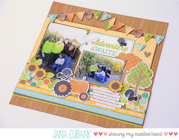 jana-eubank-doodlebug-design-flea-market-adventure-awaits-layout-6