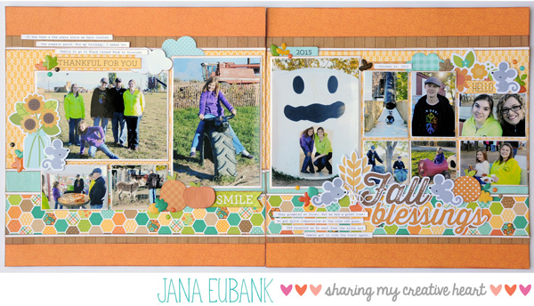 jana-eubank-doodlebug-design-flea-market-fall-blessings-layout-1