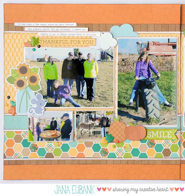 jana-eubank-doodlebug-design-flea-market-fall-blessings-layout-2