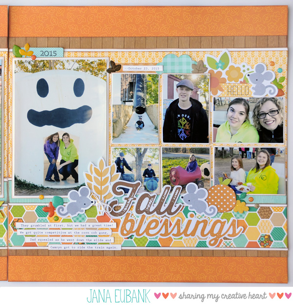 jana-eubank-doodlebug-design-flea-market-fall-blessings-layout-3