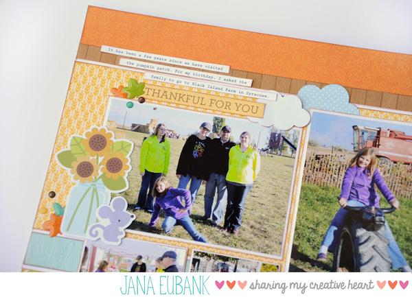 jana-eubank-doodlebug-design-flea-market-fall-blessings-layout-4