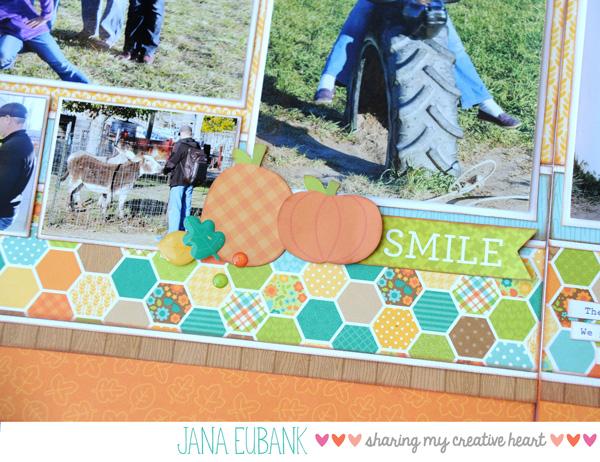 jana-eubank-doodlebug-design-flea-market-fall-blessings-layout-5