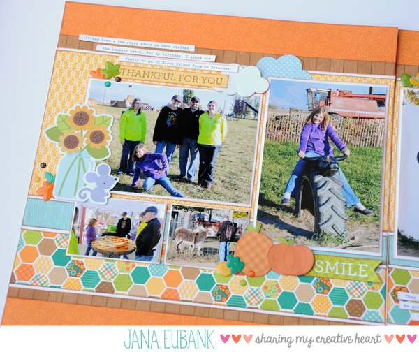jana-eubank-doodlebug-design-flea-market-fall-blessings-layout-6