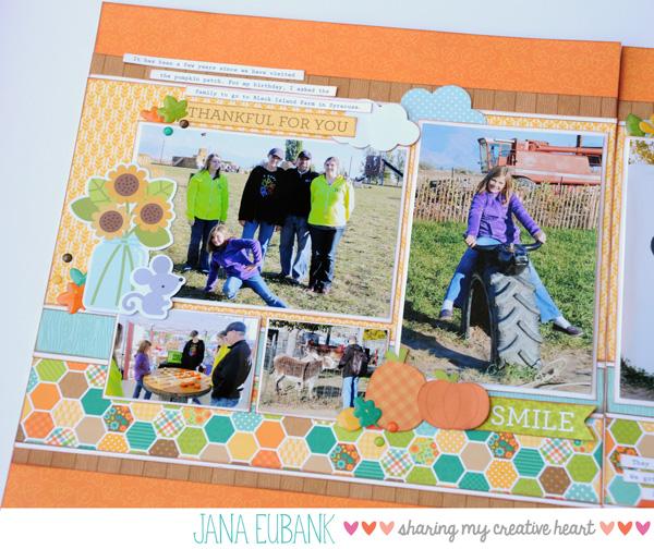 jana-eubank-doodlebug-design-flea-market-fall-blessings-layout-6