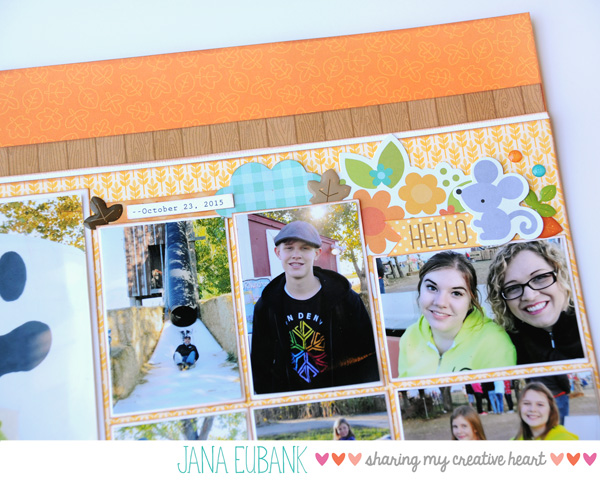 jana-eubank-doodlebug-design-flea-market-fall-blessings-layout-7