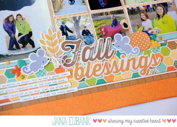 jana-eubank-doodlebug-design-flea-market-fall-blessings-layout-8