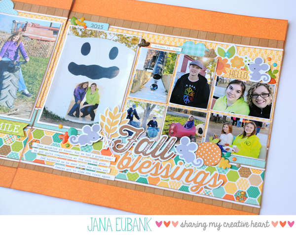 jana-eubank-doodlebug-design-flea-market-fall-blessings-layout-9
