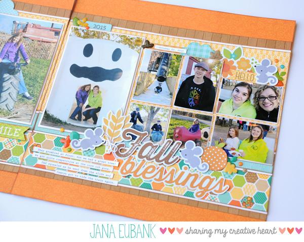 jana-eubank-doodlebug-design-flea-market-fall-blessings-layout-9