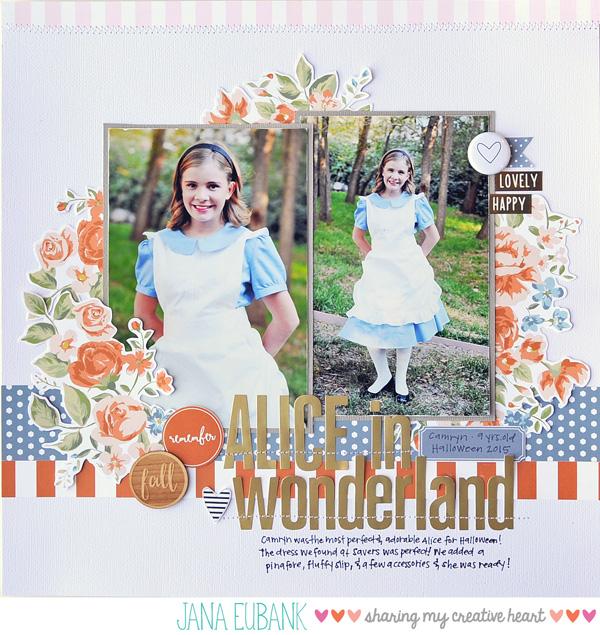 jana-eubank-felicity-jane-alice-in-wonderland-1