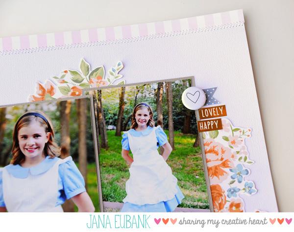 jana-eubank-felicity-jane-alice-in-wonderland-2