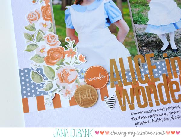jana-eubank-felicity-jane-alice-in-wonderland-3