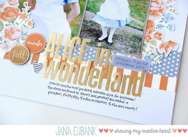 jana-eubank-felicity-jane-alice-in-wonderland-4