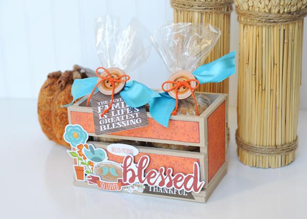 jana-eubank-i-love-family-cookie-crate-photo-1-600
