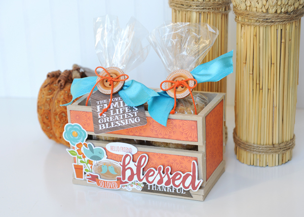 jana-eubank-i-love-family-cookie-crate-photo-1-600