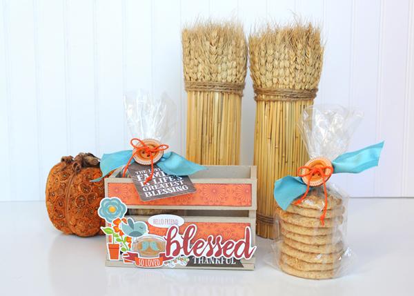 jana-eubank-i-love-family-cookie-crate-photo-2-600