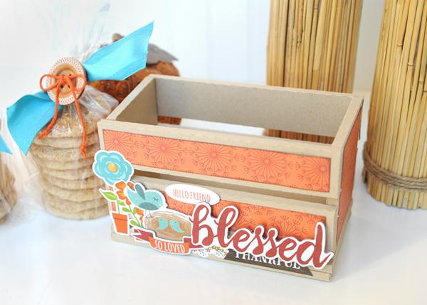 jana-eubank-i-love-family-cookie-crate-photo-5-600
