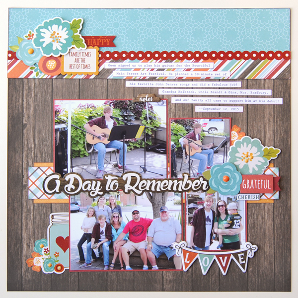 jana-eubank-i-love-family-layout-1-600