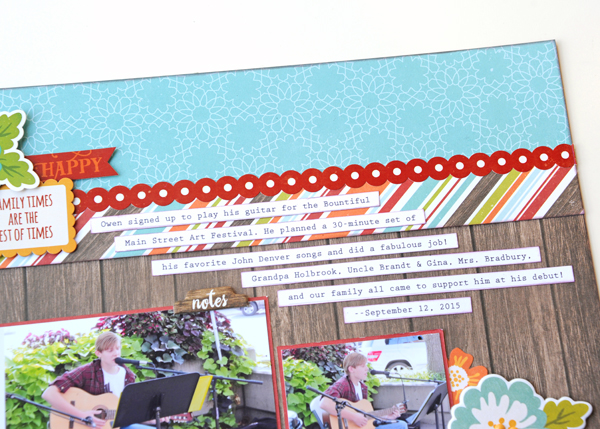 jana-eubank-i-love-family-layout-3-600