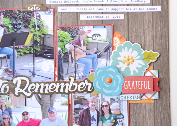 jana-eubank-i-love-family-layout-4-600