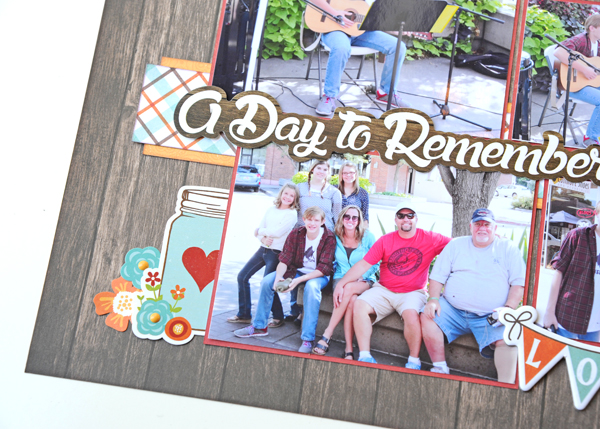 jana-eubank-i-love-family-layout-5-600