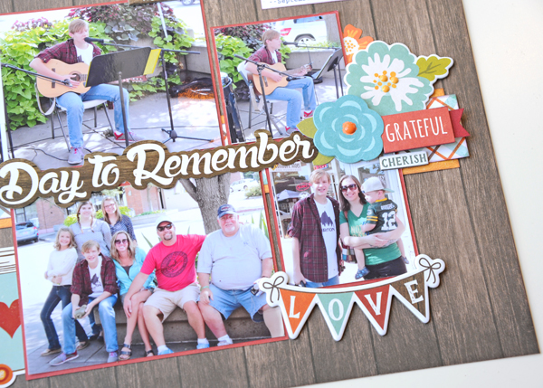 jana-eubank-i-love-family-layout-6-600