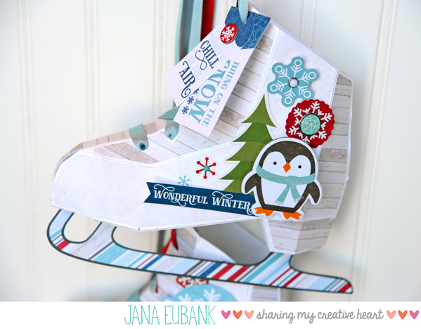 jana-eubank-i-love-winter-ice-skates-3-600