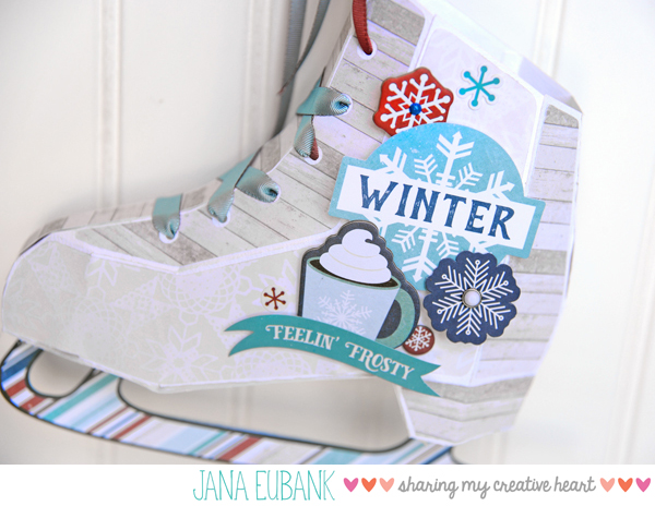 jana-eubank-i-love-winter-ice-skates-4-600