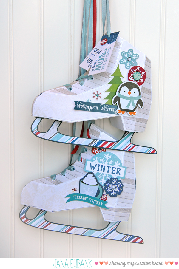 jana-eubank-i-love-winter-ice-skates-5-600