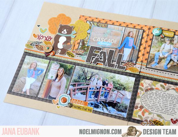 jana-eubank-noel-mignon-all-fall-fall-drive-2