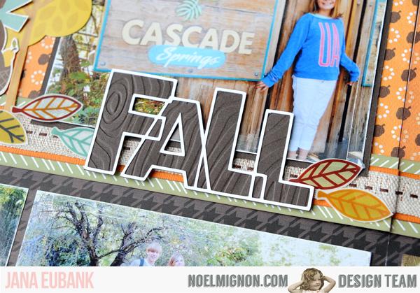 jana-eubank-noel-mignon-all-fall-fall-drive-6
