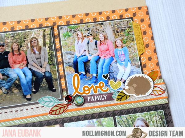 jana-eubank-noel-mignon-all-fall-fall-drive-9