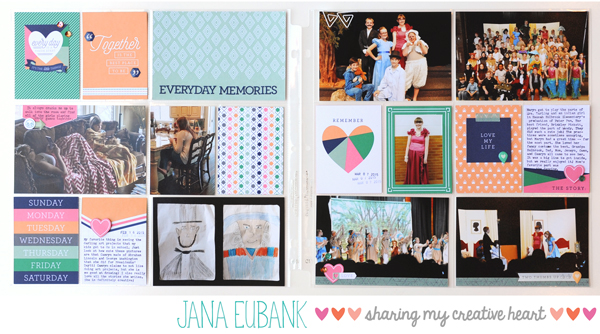jana-eubank-stampin-up-good-vibes-everyday-memories-1
