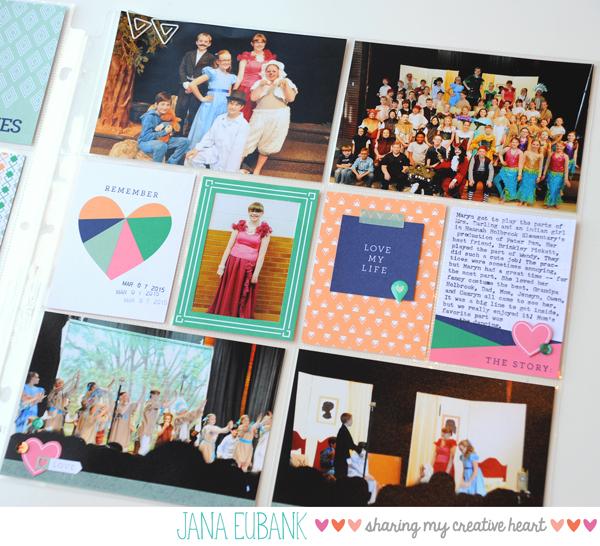 jana-eubank-stampin-up-good-vibes-everyday-memories-8