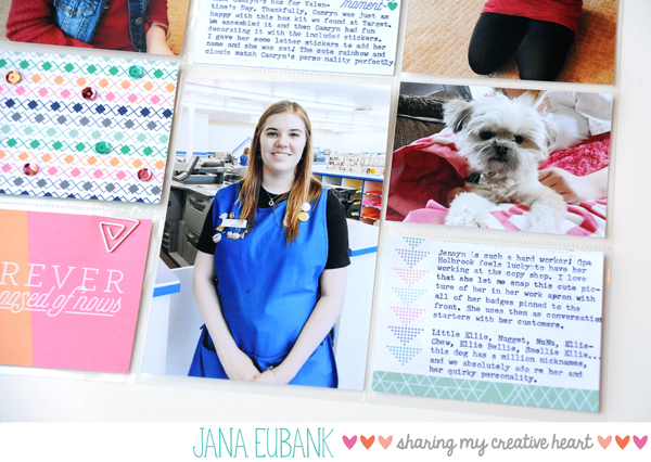 jana-eubank-stampin-up-good-vibes-love-everything-3