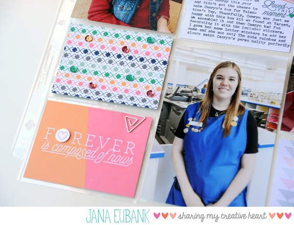 jana-eubank-stampin-up-good-vibes-love-everything-4