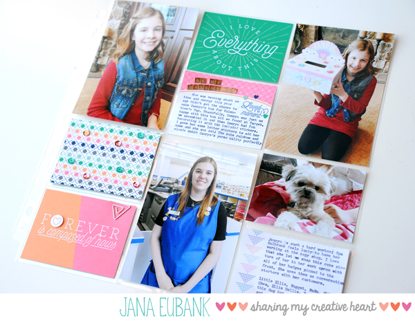 jana-eubank-stampin-up-good-vibes-love-everything-6
