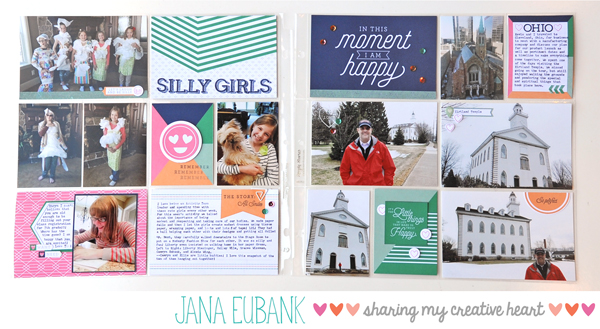 jana-eubank-stampin-up-good-vibes-silly-girls-1