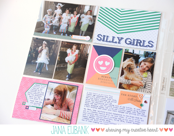 jana-eubank-stampin-up-good-vibes-silly-girls-2
